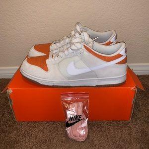 ... Nike Dunk Low CL (Men s Size 10.5) ... f2990a14a